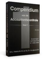9789075043020_Pentagan_Compendium-Accountantscontrole-1