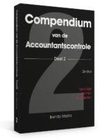 9789075043051_Pentagan_Compendium-Accountantscontrole-2