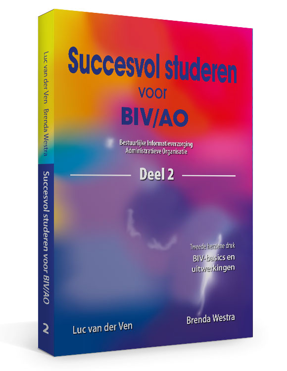 9789075043112_Pentagan_Succesvol_studeren_BIV2