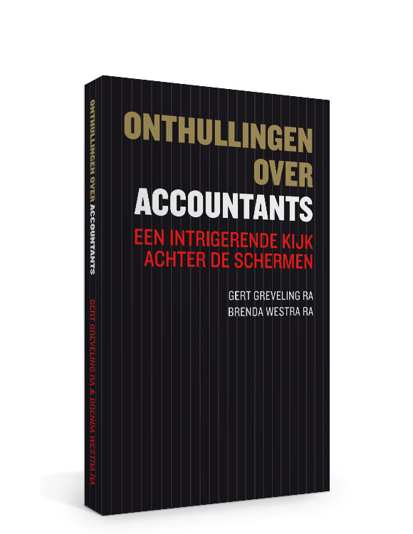 9789075043280_Pentagan_Onthullingen-over-accountants