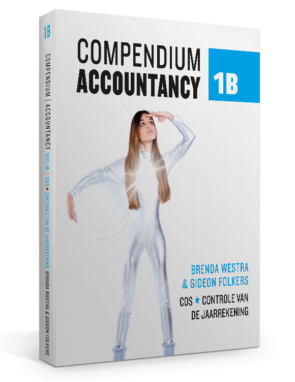 9789075043396_Pentagan_Compendium-Accountancy_1B
