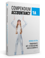 9789491544033_Pentagan_Compendium-Accountancy_1A