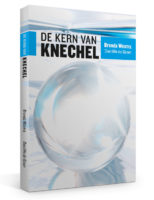9789491544071_Pentagan_Kern-van-Knechel
