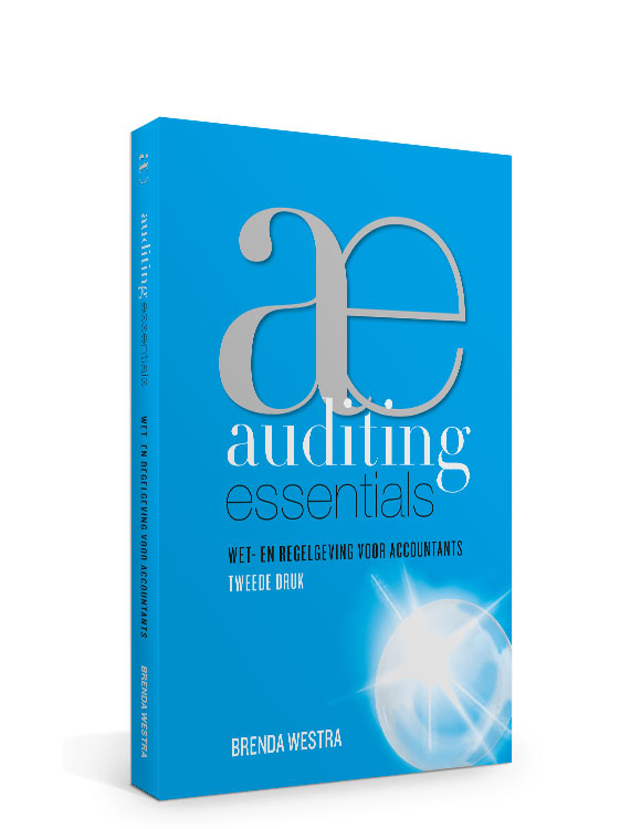 9789491544088_Pentagan_Auditing-Essentials