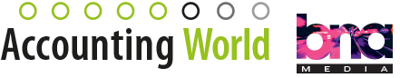 accountingworld-bna-logo